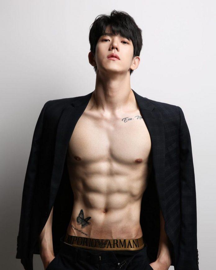 이동근 李东漌